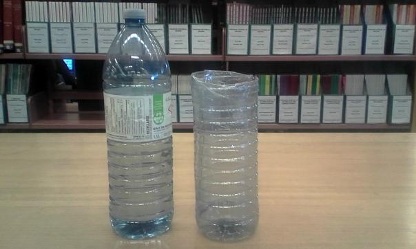 waterbottles1